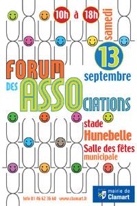Forum_asso