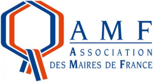 Association_des_maires_de_france
