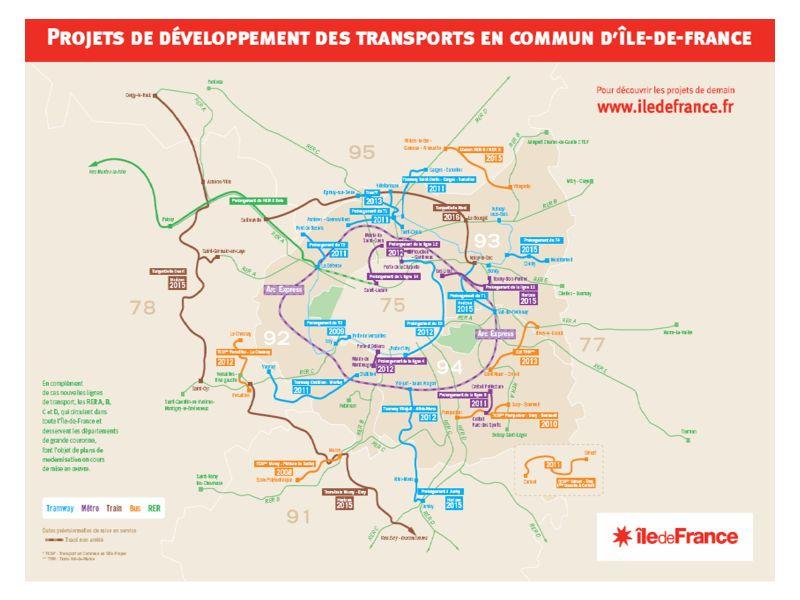 Plan_de_mobilisation_transports