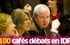 Cafes-debat2
