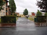 GymnaseBretagne7