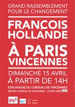 Francois_Hollande_Vincennes-0c043
