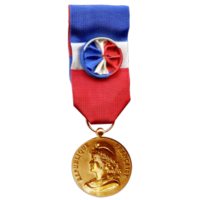 Medaille-30-ans_1
