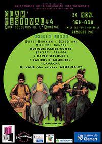 2012-11-clamfestival-280h