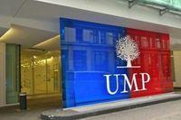 Ump-siege-vaugirard1