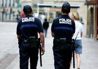 Police-municipale-435px