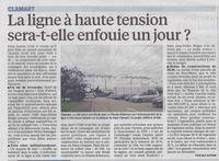 Le Parisien - 01102014