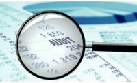 Auditeur-comptable-et-financier_h