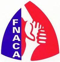 Logo_fnaca (1)
