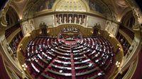 Vue-generale-du-senat_5057998