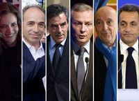 A-CANDIDATS-PRIMAIRES-LR-640x468