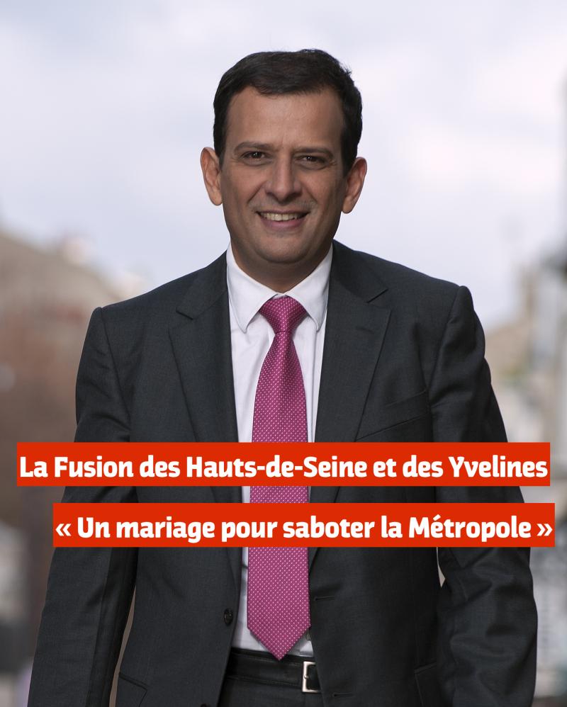 Philippe_kaltenbach fusion