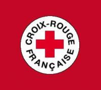 Croix rouge_50518acec3227
