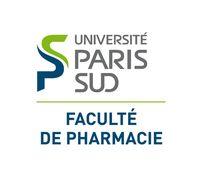 Logo_PSUD_couleur-FacPharma