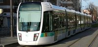 Tramway-paris