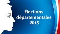 Dossier-de-presse-des-elections-departementales-2015