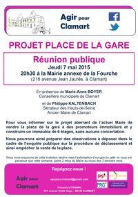 Réunion Place de la Gare - 07052015-page-001