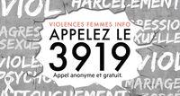 Campagne-violences-251115