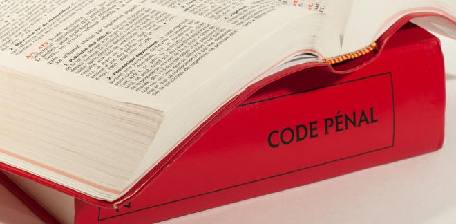 Codepenal-660x324