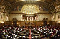 Hemicycle-senat