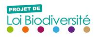 Projet-de-loi-biodiversité