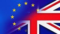 Brexit-social-media-statistics-dashboard